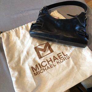 Michael Kors Bags - Vintage Michael kors bag
